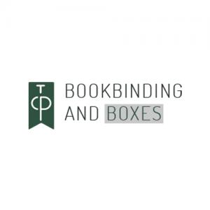 IPC boekbinder
