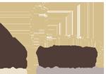 De Werf Logo