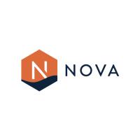 nova-bootservice