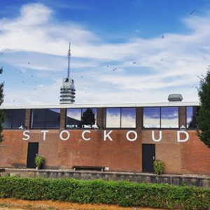 stockoud