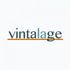 vintalage