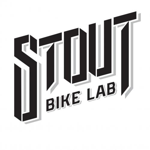 Stout Bike